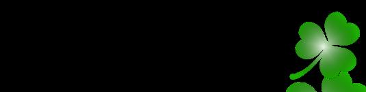 markey logo