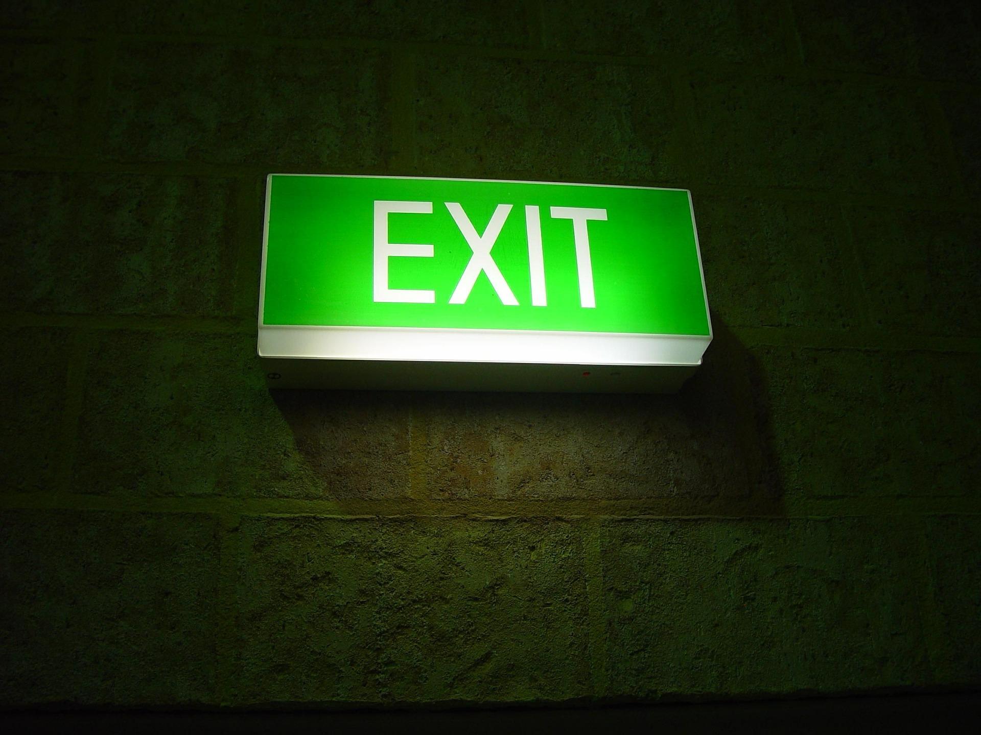 Emergency Lighting Installation Company