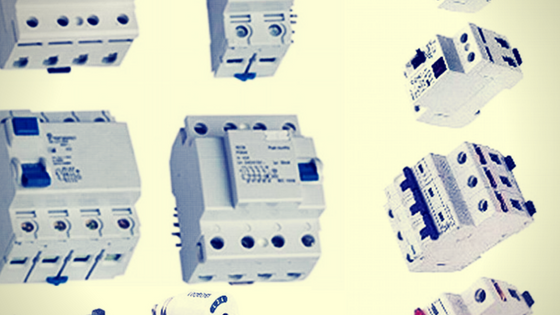 circuit breaker and fuse replacement services